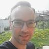 Александр, 38, г.Киржач