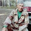 Сергей, 62, г.Коркино