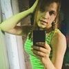Татьяна, 19, г.Дальнее Константиново