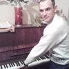 Владимир, 32, г.Фокино