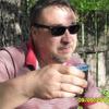 Виталий, 44, г.Озеры