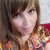 Катерина, 38, г.Набережные Челны
