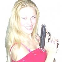 Natalja, 36 лет, Лев, Москва