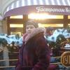 Светлана, 37, г.Балтай