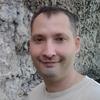Валера, 31, г.Судак