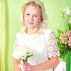 Татьяна, 54, г.Среднеуральск