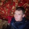 Вася Васин, 27, г.Сходня