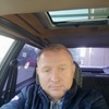 Юрий, 49, г.Бор