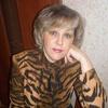 ольга, 54, г.Ульяновск