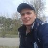Геннадий, 31, г.Свирск