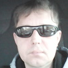 Вадим, 42, г.Псков