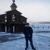юрий, 36, г.Назарово