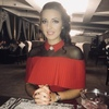 Мария, 30, г.Кострома