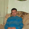 Алексей, 36, г.Саракташ