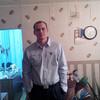Дмитрий Рычков, 29, г.Норильск