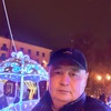 Рим, 52, г.Орск