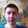 Руслан, 30, г.Кизнер