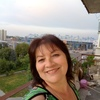 Наталья, 56, г.Югорск