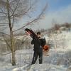 Антон, 26, г.Амурск