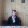 сергеи, 39, г.Воронеж