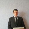 Дима, 21, г.Линево