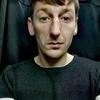 Александр, 25, г.Кыштым