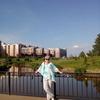 Ирина Денисова, 56, г.Всеволожск