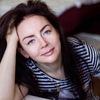 Наталья, 43, г.Коломна