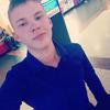 Сергей, 18, г.Аксай