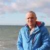 Денис, 33, г.Черняховск