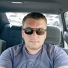Денис, 35, г.Барнаул