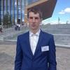 Виктор, 24, г.Казань