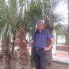 Олимджон, 49, г.Апрелевка