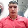 Омар, 37, г.Хасавюрт