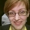 Елена, 42, г.Железнодорожный