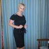 Alentina, 52, г.Чебоксары