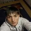 Миша, 21, г.Пермь