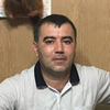 Леонид, 40, г.Дербент