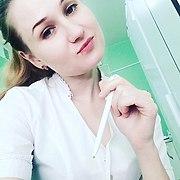 Emma 35 Каунас