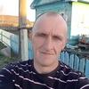 Максим, 43, г.Никольск