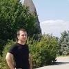 Эдгар, 23, г.Москва