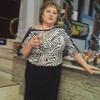 Валенина, 59, г.Ростов-на-Дону