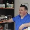 Михаил, 50, г.Челябинск
