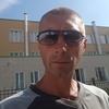 Evqen, 41, г.Новосибирск