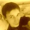 Виталий, 31, г.Самара
