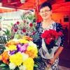 Людмила Коробка (Лиха, 55, г.Кировск