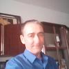 Марсель, 50, г.Югорск