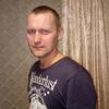 Александр, 35, г.Отрадный