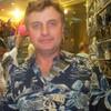 александр, 57, г.Вязьма