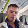 Александор, 22, г.Партизанск